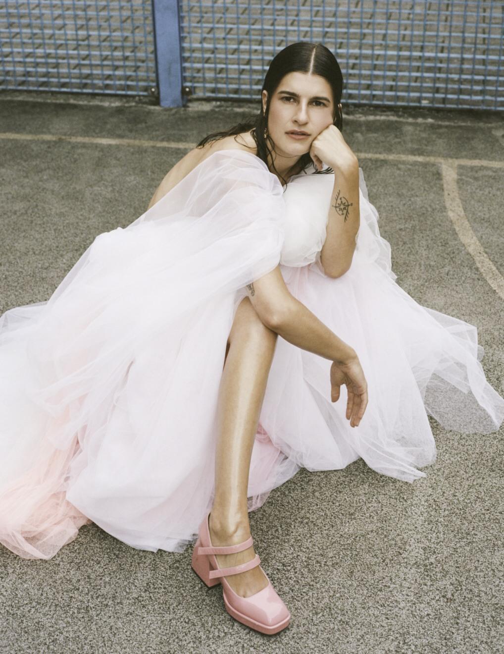 Image of Magda