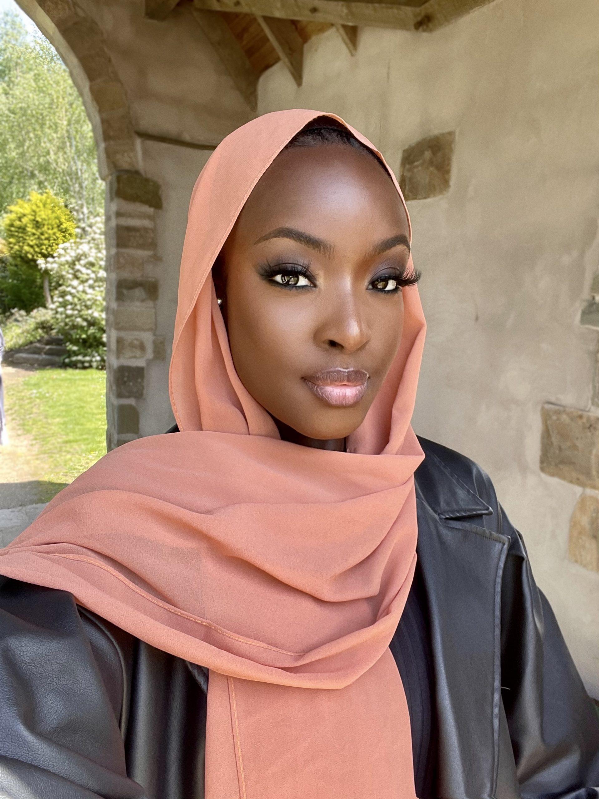 Image of Zainab Hassan